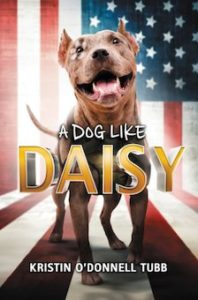 Dog Like Daisy